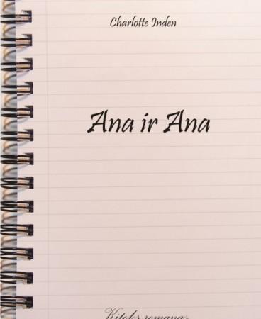 Ana ir Ana (2)
