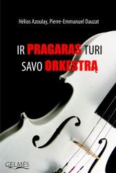 Pragaro orkestras
