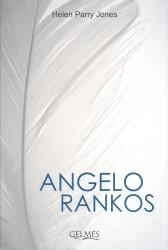 Angelo rankos viršelis.jpg3